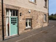 Apartment in Samuels Court, Lancaster