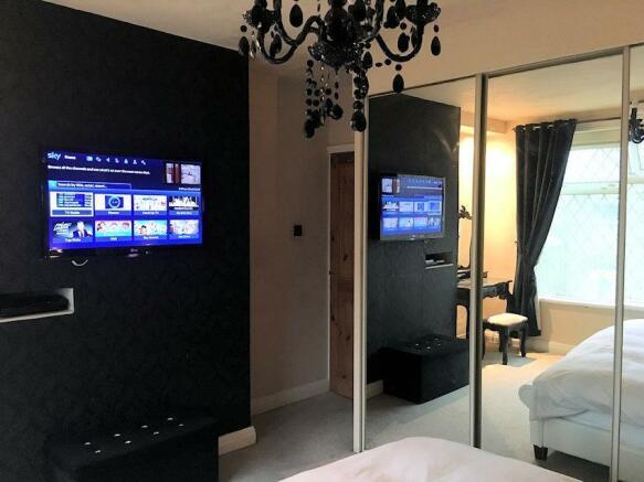 bed-1-2.jpg