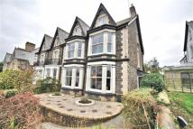 5 bed Terraced home for sale in Molesworth Street...