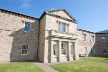 Terraced property for sale in Williams House, Bodmin...