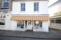 property for sale in The Platt, Wadebridge, Cornwall