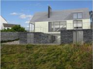 5 bedroom Detached home in Fore Street, Port Isaac...
