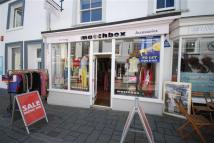 Commercial Property in Molesworth Street...