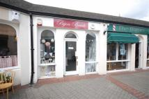 Commercial Property to rent in Polmorla Walk...