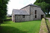 5 bedroom Detached house in Launceston, Cornwall