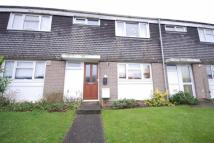 3 bedroom Terraced house to rent in Boyd Avenue, Padstow...