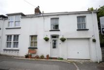 4 bedroom semi detached home to rent in Molesworth Street...