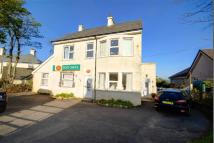 Detached home for sale in High Street, Delabole...