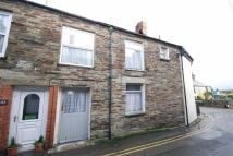 2 bedroom Terraced home for sale in Pengelly, Delabole