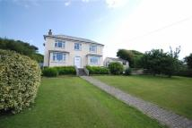 3 bed Detached property for sale in Paradise Road, Boscastle...