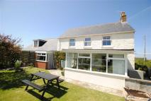 6 bed Detached property for sale in Tintagel, Cornwall