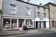 Commercial Property to rent in Fore Street, Camelford...