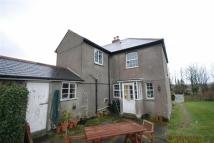 3 bedroom semi detached property in Bodieve
