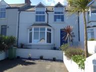 4 bedroom Terraced house in Tintagel Terrace...