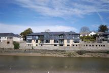 2 bedroom Flat in Tides Reach, Wadebridge...