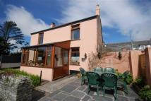 semi detached home for sale in Rockhead Street...