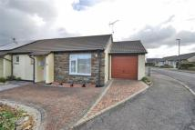 1 bedroom Semi-Detached Bungalow for sale in Trehannick Close...
