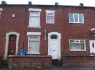 3 bedroom Terraced home in Hollinhall Street, Oldham