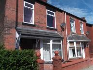 3 bedroom Terraced property in Rochdale Road, Oldham
