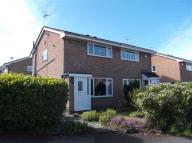 2 bed semi detached house to rent in Penthorpe Drive, Oldham