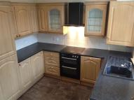 2 bedroom Terraced home to rent in Castleford Street, Oldham