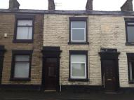 2 bed Terraced house in Turf Lane, Oldham