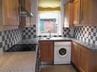 2 bedroom Terraced property in Rainshaw Street, Oldham