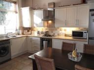 2 bedroom Terraced home to rent in Middleton Road Royton...