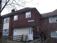 Apartment in Birchinlee Avenue, Royton