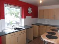 2 bed Apartment in Durden Mews, Oldham