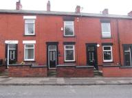 2 bedroom Terraced house in High Barn Street, Oldham