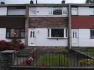 Town House in Kirkstone Drive, Oldham
