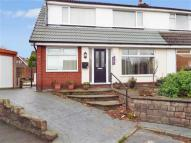 Semi-Detached Bungalow to rent in Wheatfield Crescent...