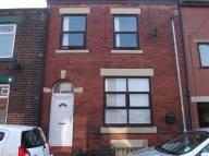 Apartment to rent in Park Street, Oldham