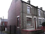 1 bedroom Apartment to rent in Fraser Street, Oldham