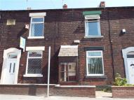 2 bedroom Terraced property to rent in Shaw Road, Oldham