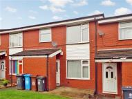 1 bed Apartment in Britannia Avenue, Oldham