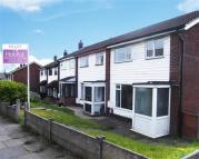 3 bed Town House to rent in Newtondale Avenue, Oldham