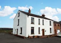 Cottage to rent in Plumpton Farm...