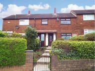 3 bedroom Terraced house in Rosary Close, Oldham