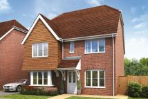 4 bedroom new property for sale in Bylanes Close, Cuckfield...