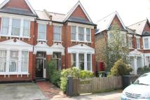 Apartment in Inchmery Road, Catford