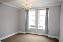 Flat in RECTORY GROVE, Croydon...