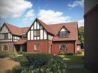property for sale in Maudslay Park, Great Alne, Alcester
