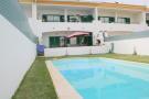 4 bedroom Town House for sale in Algarve, Albufeira
