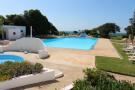 Algarve Duplex for sale