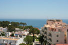 1 bed Penthouse for sale in Algarve, Olhos De Agua