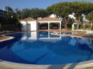 semi detached property in Algarve, Balaia