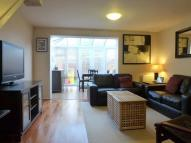 2 bedroom property to rent in Archer Close...