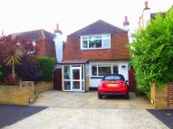 house to rent in The Ridings, Surbiton...